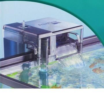 Aquaristik for Aquaclear motor unit for power filter